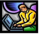 Laptop_pic