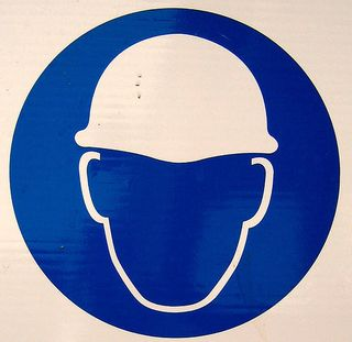 Hard-hat_psd-flickr