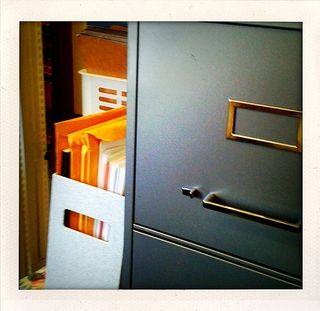 File-cabinet_JessicaMullen-flickr