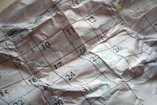 Crumpled-calendar_Theogeo-flickr