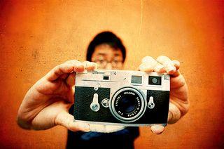 Newcamera-shermeee-flickr