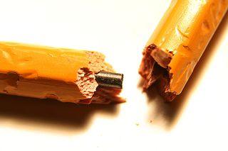Frustration-e-magic-flickr-broken pencil